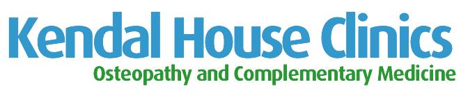 Kendal House Clinics