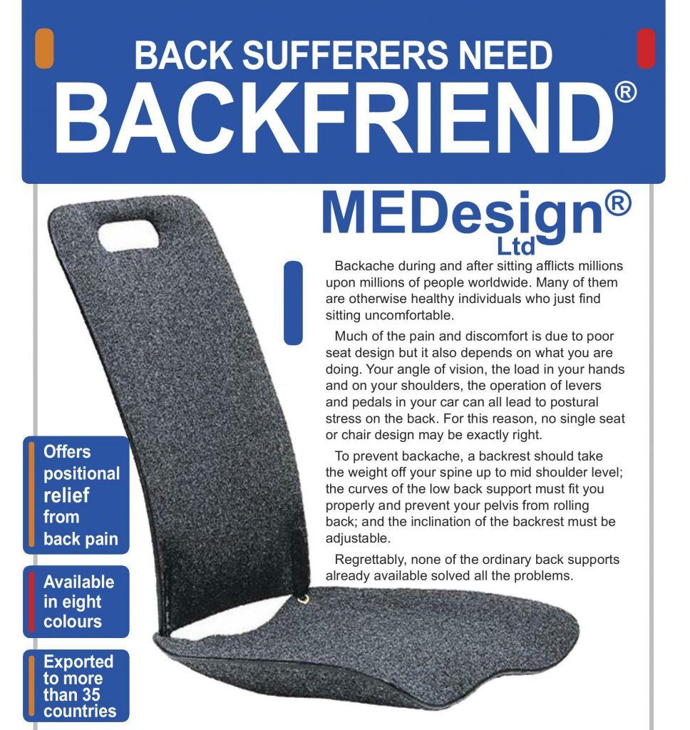 MEDesign Backfriend Brochure Web G26-page-001-2