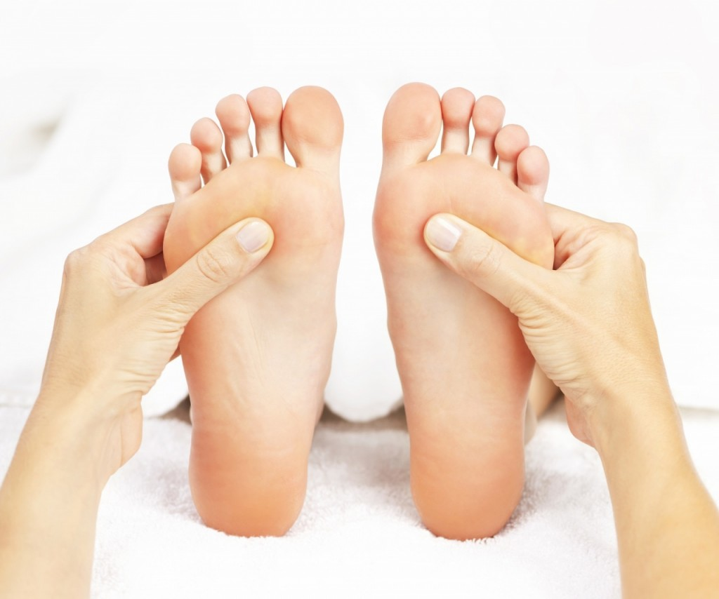 Reflexology-Massage1-1024x854