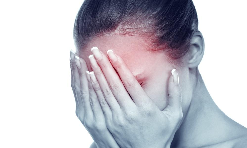 headaches_crop